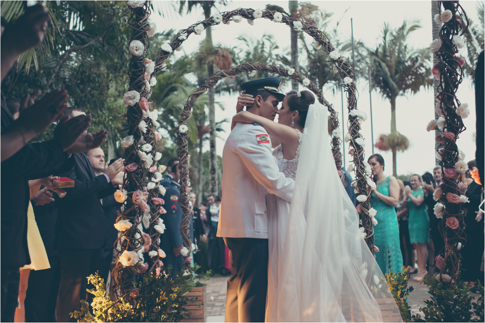 ensaio-fotográfico-ensaio-casal-casamento-fotos-casamento (1 of 1)