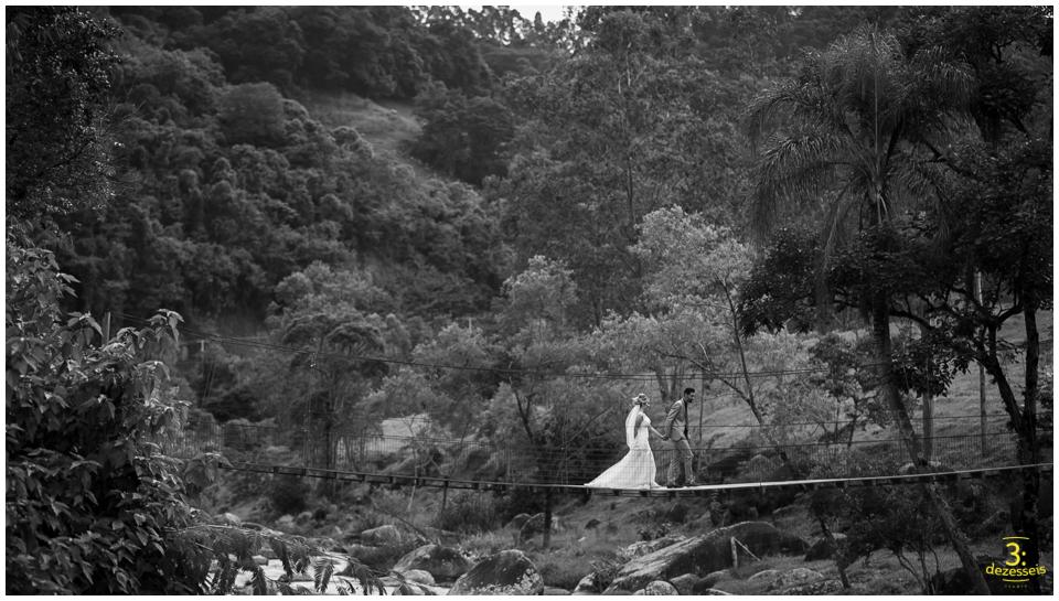 ensaio-fotográfico-ensaio-casal-casamento-fotos-casamento (10 of 18)