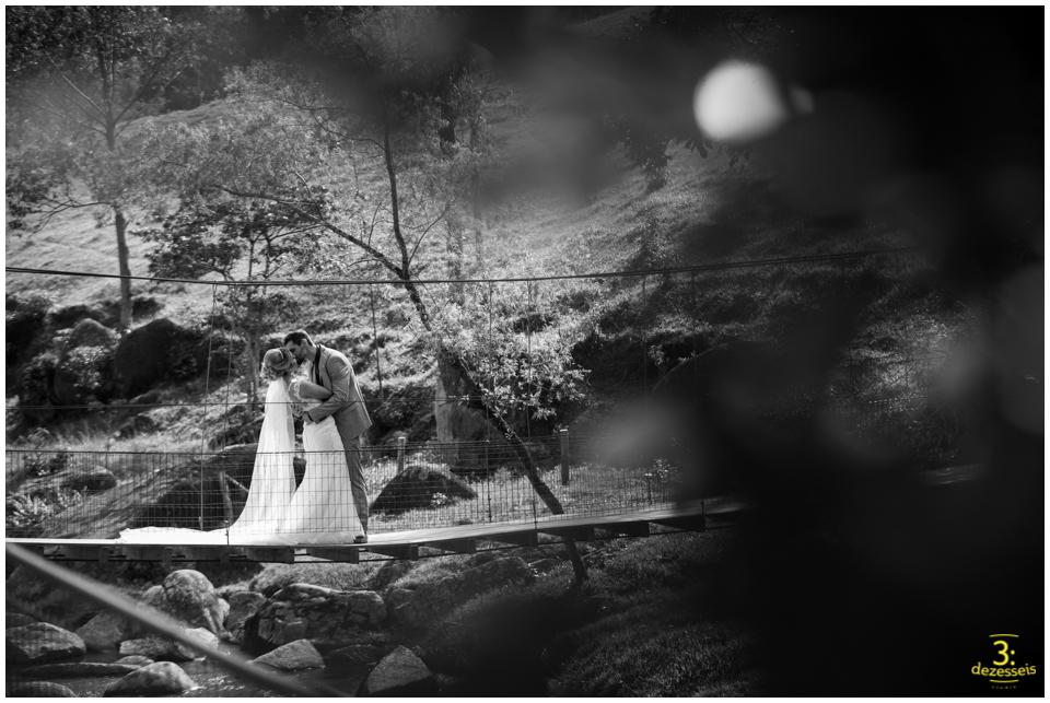 ensaio-fotográfico-ensaio-casal-casamento-fotos-casamento (11 of 18)