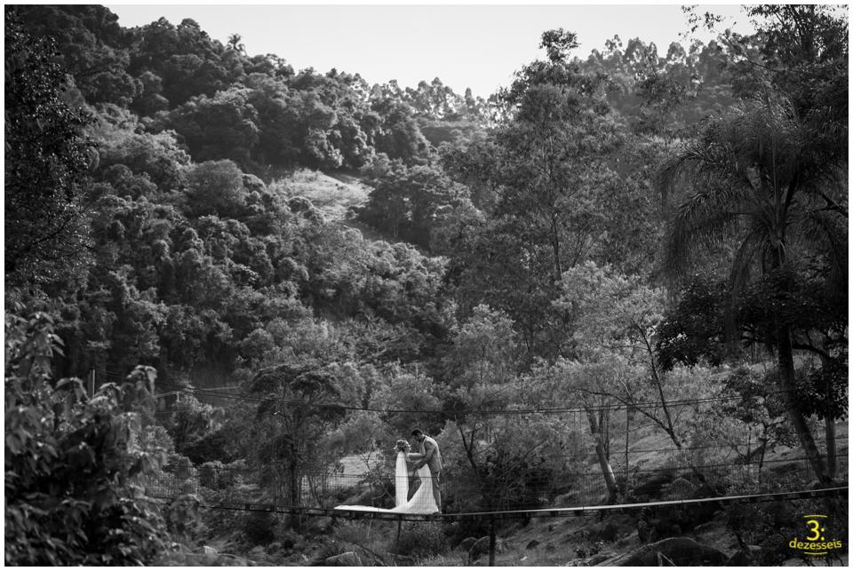 ensaio-fotográfico-ensaio-casal-casamento-fotos-casamento (12 of 18)