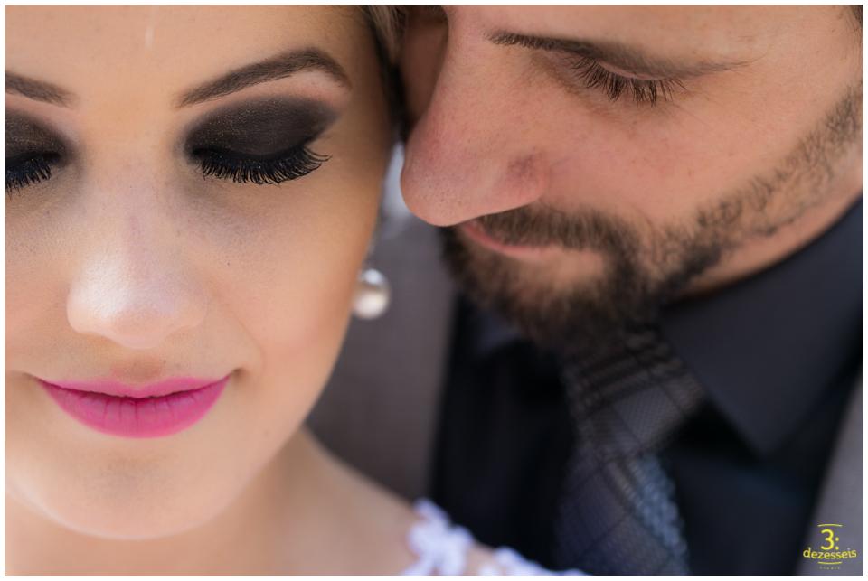 ensaio-fotográfico-ensaio-casal-casamento-fotos-casamento (13 of 18)