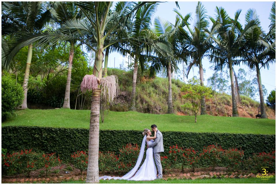 ensaio-fotográfico-ensaio-casal-casamento-fotos-casamento (14 of 18)