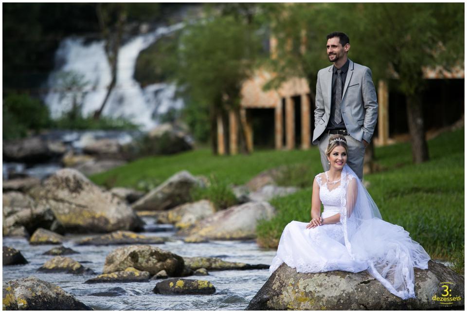 ensaio-fotográfico-ensaio-casal-casamento-fotos-casamento (16 of 18)