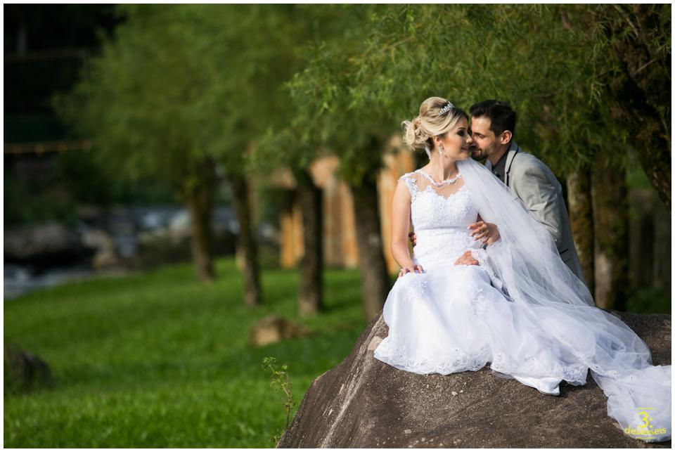 ensaio-fotográfico-ensaio-casal-casamento-fotos-casamento (17 of 18)