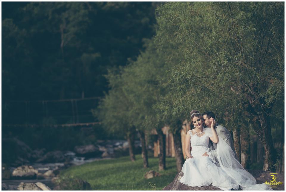 ensaio-fotográfico-ensaio-casal-casamento-fotos-casamento (18 of 18)