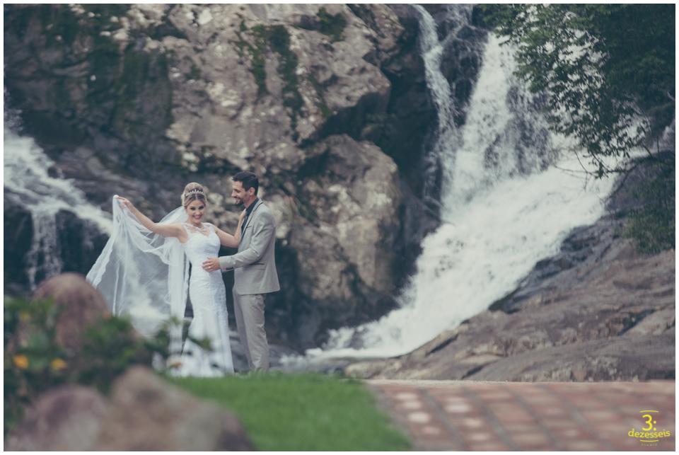 ensaio-fotográfico-ensaio-casal-casamento-fotos-casamento (2 of 18)