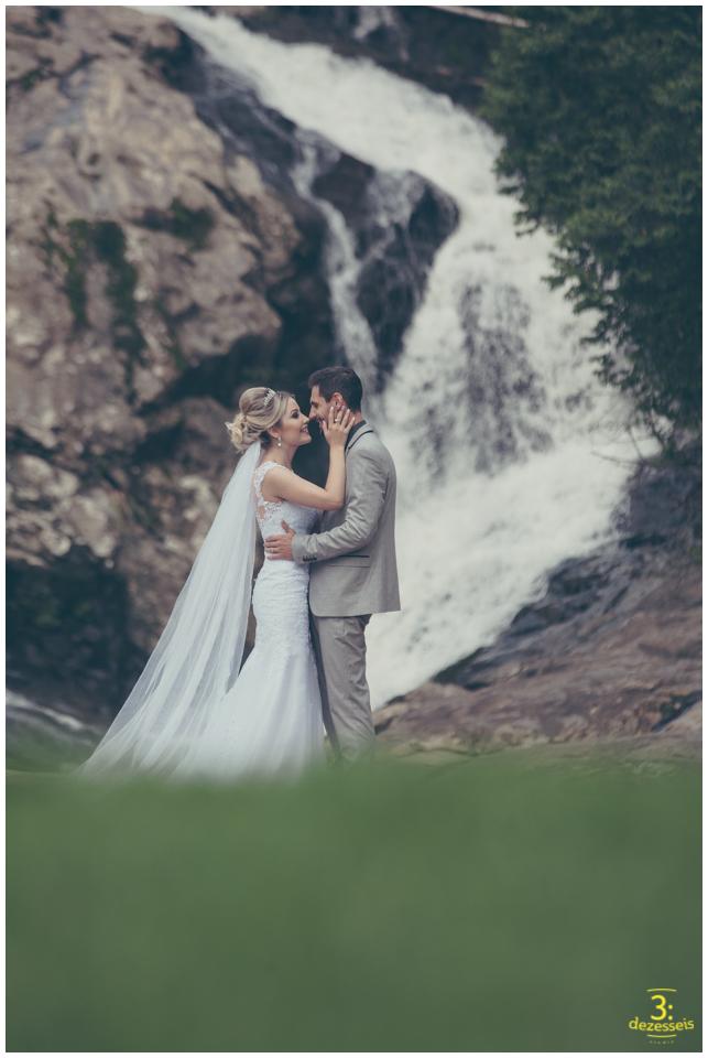 ensaio-fotográfico-ensaio-casal-casamento-fotos-casamento (3 of 18)