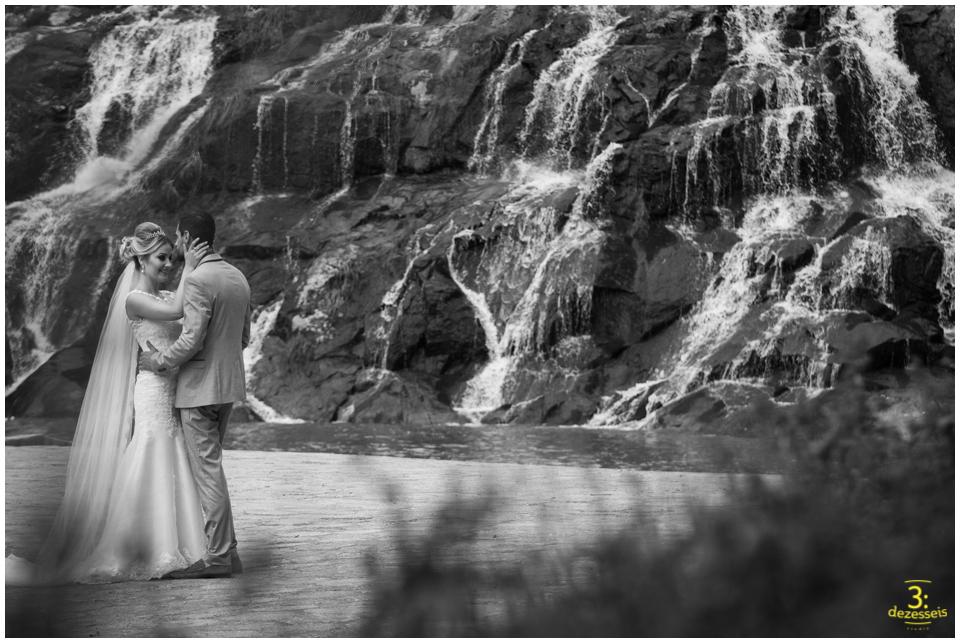 ensaio-fotográfico-ensaio-casal-casamento-fotos-casamento (4 of 18)