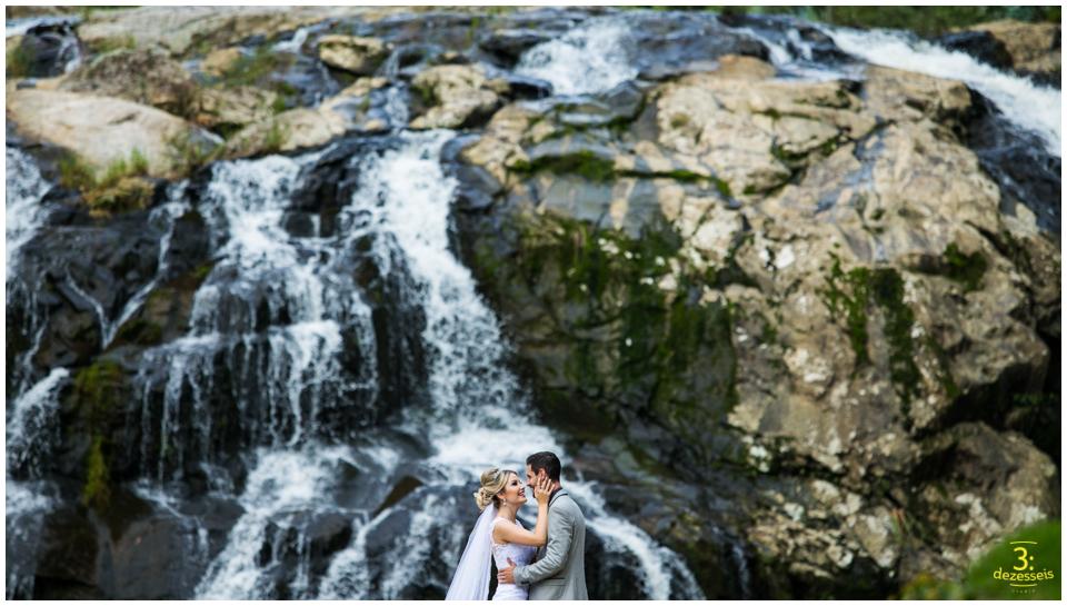 ensaio-fotográfico-ensaio-casal-casamento-fotos-casamento (5 of 18)