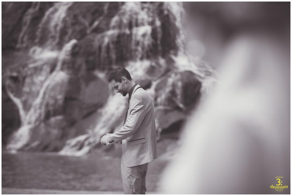 ensaio-fotográfico-ensaio-casal-casamento-fotos-casamento (6 of 18)