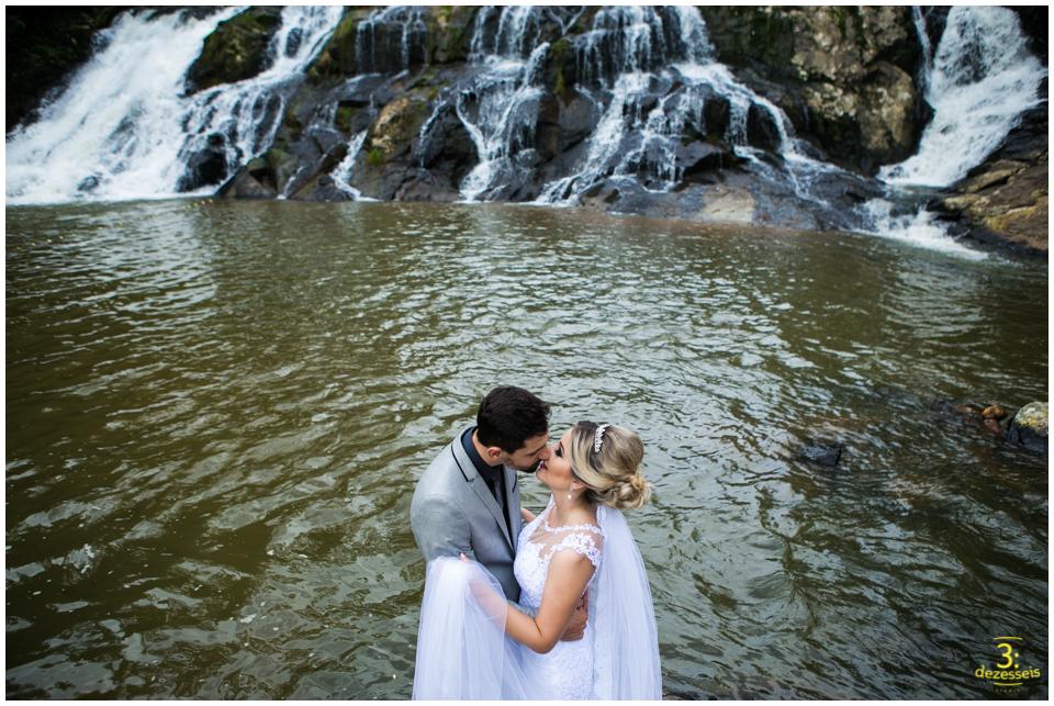 ensaio-fotográfico-ensaio-casal-casamento-fotos-casamento (7 of 18)