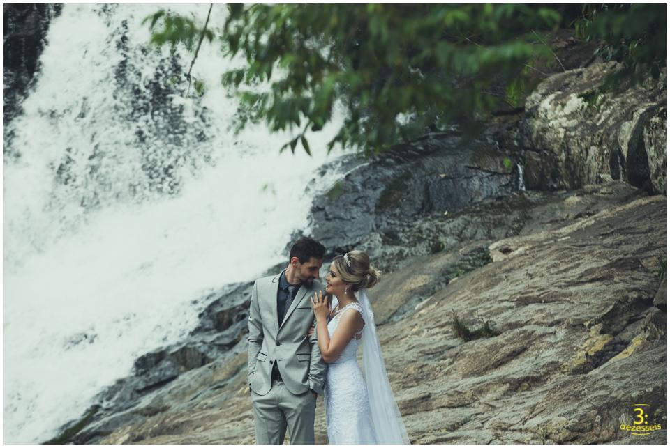 ensaio-fotográfico-ensaio-casal-casamento-fotos-casamento (8 of 18)
