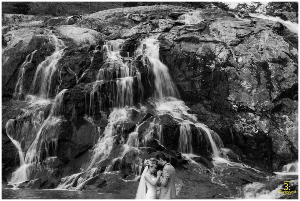 ensaio-fotográfico-ensaio-casal-casamento-fotos-casamento (9 of 18)