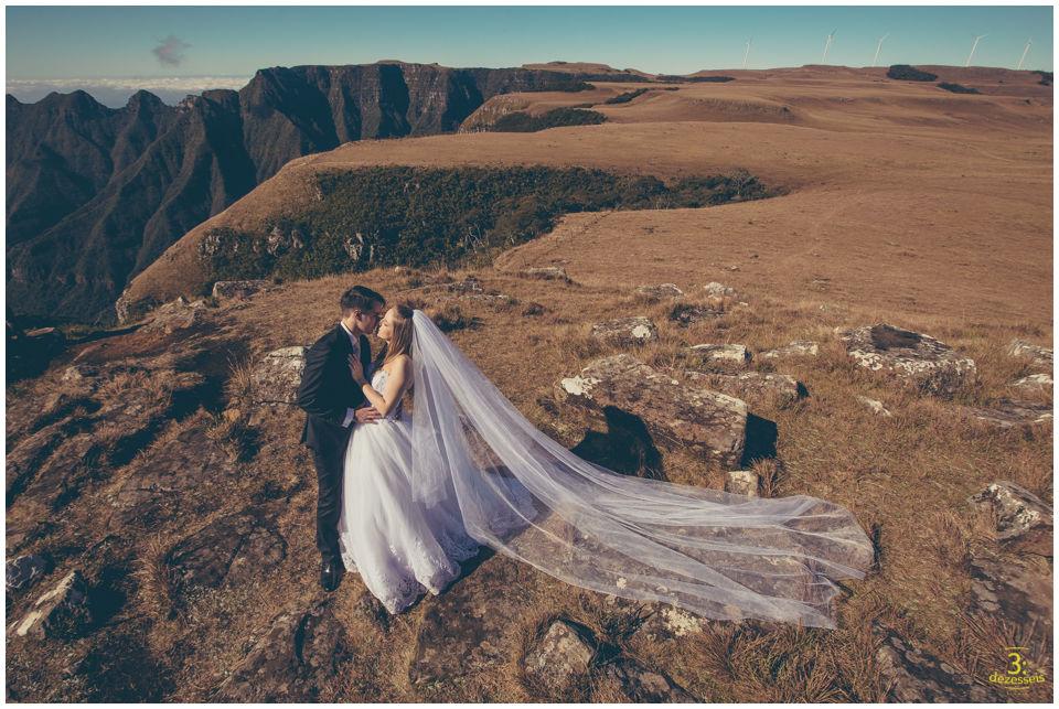fotografia-de-casamento-fotografo-de-casamento (1 of 27)