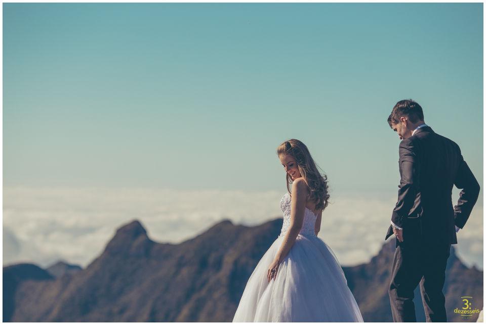 fotografia-de-casamento-fotografo-de-casamento (10 of 27)