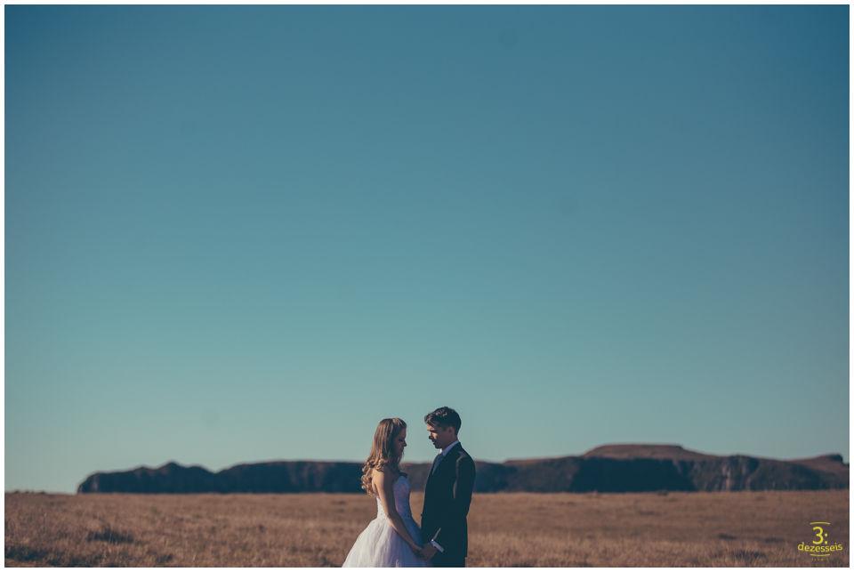 fotografia-de-casamento-fotografo-de-casamento (11 of 27)