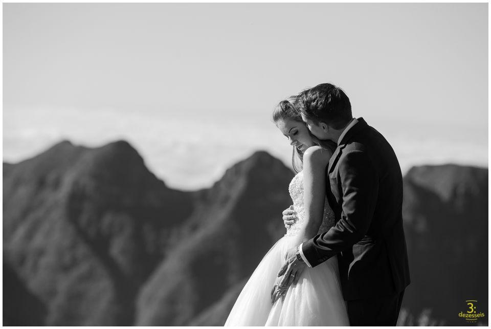 fotografia-de-casamento-fotografo-de-casamento (12 of 27)