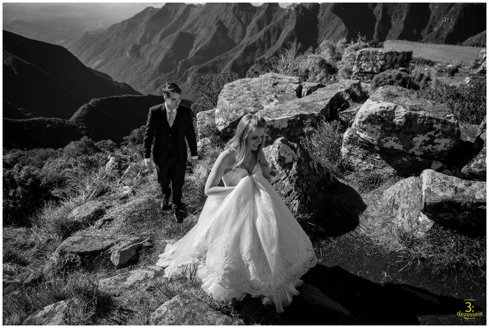 fotografia-de-casamento-fotografo-de-casamento (14 of 27)