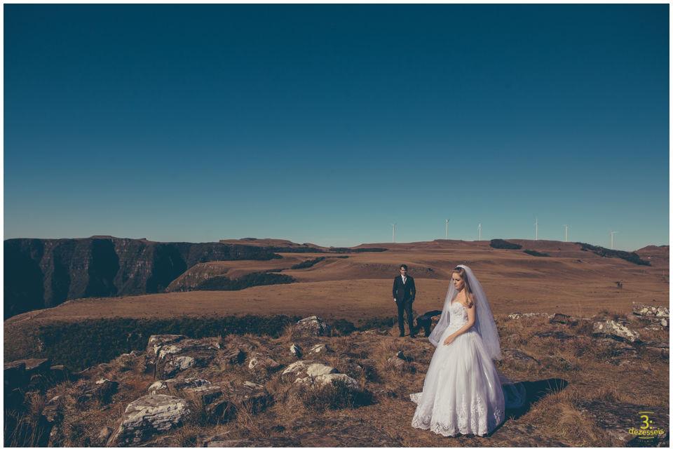 fotografia-de-casamento-fotografo-de-casamento (16 of 27)
