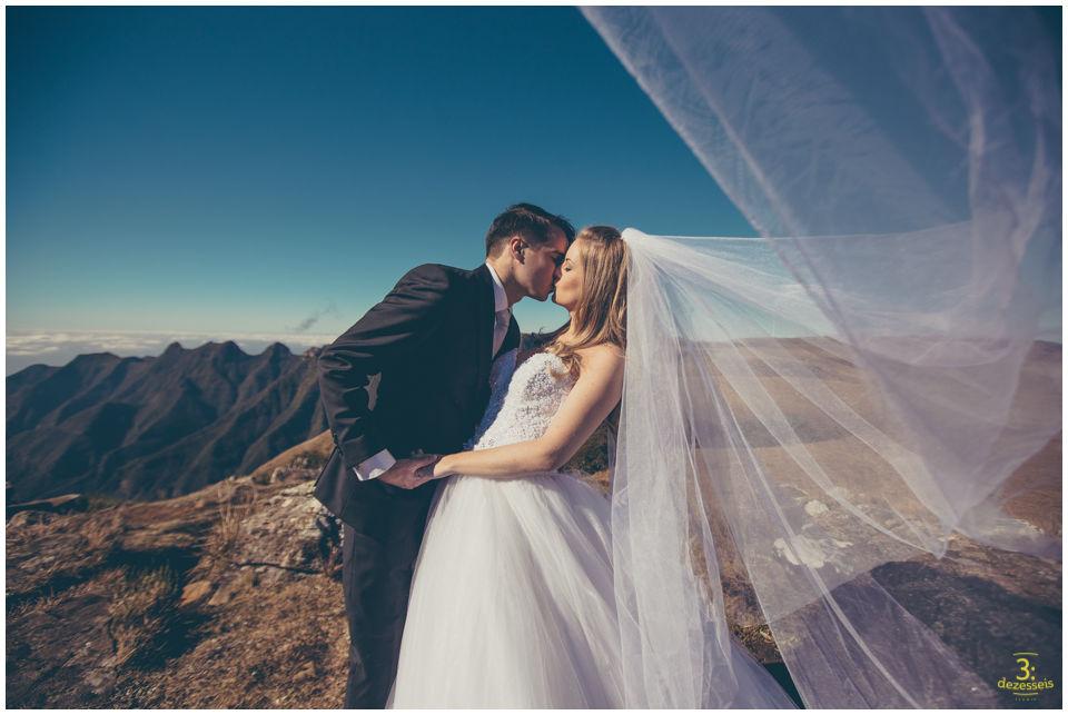 fotografia-de-casamento-fotografo-de-casamento (17 of 27)