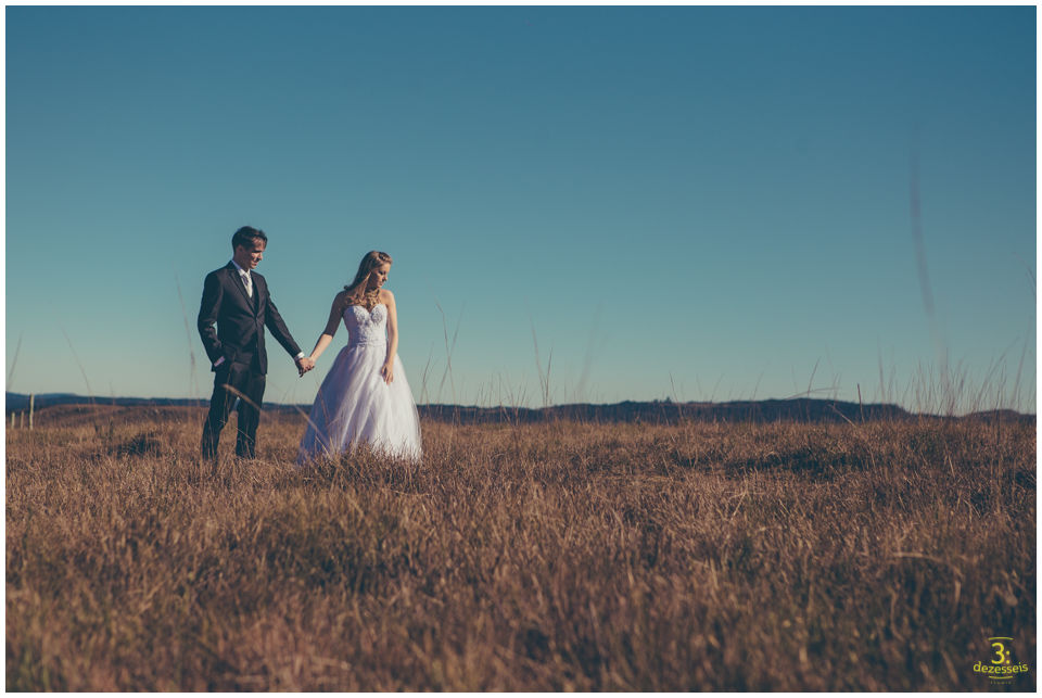 fotografia-de-casamento-fotografo-de-casamento (18 of 27)
