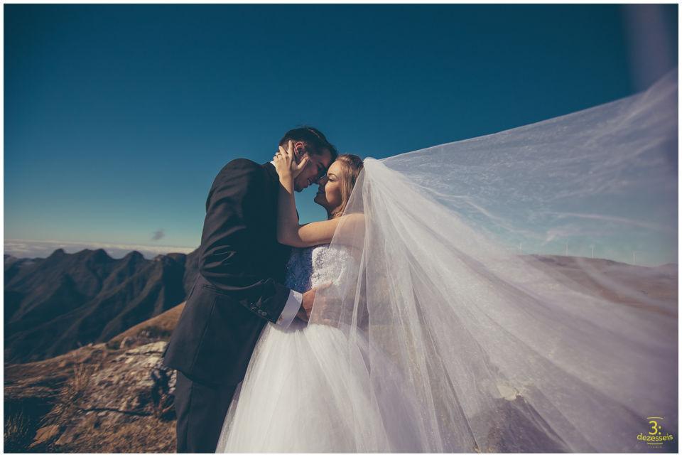 fotografia-de-casamento-fotografo-de-casamento (19 of 27)