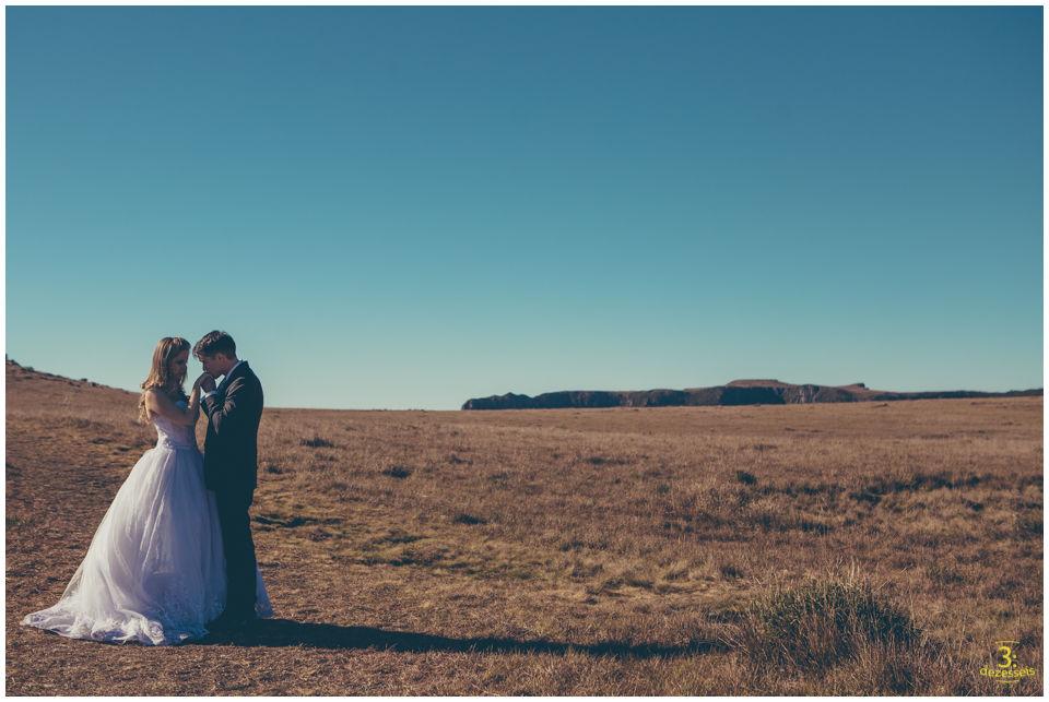 fotografia-de-casamento-fotografo-de-casamento (2 of 27)