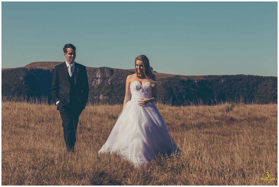 fotografia-de-casamento-fotografo-de-casamento (21 of 27)