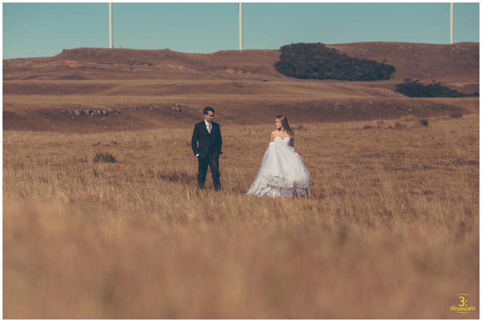 fotografia-de-casamento-fotografo-de-casamento (22 of 27)