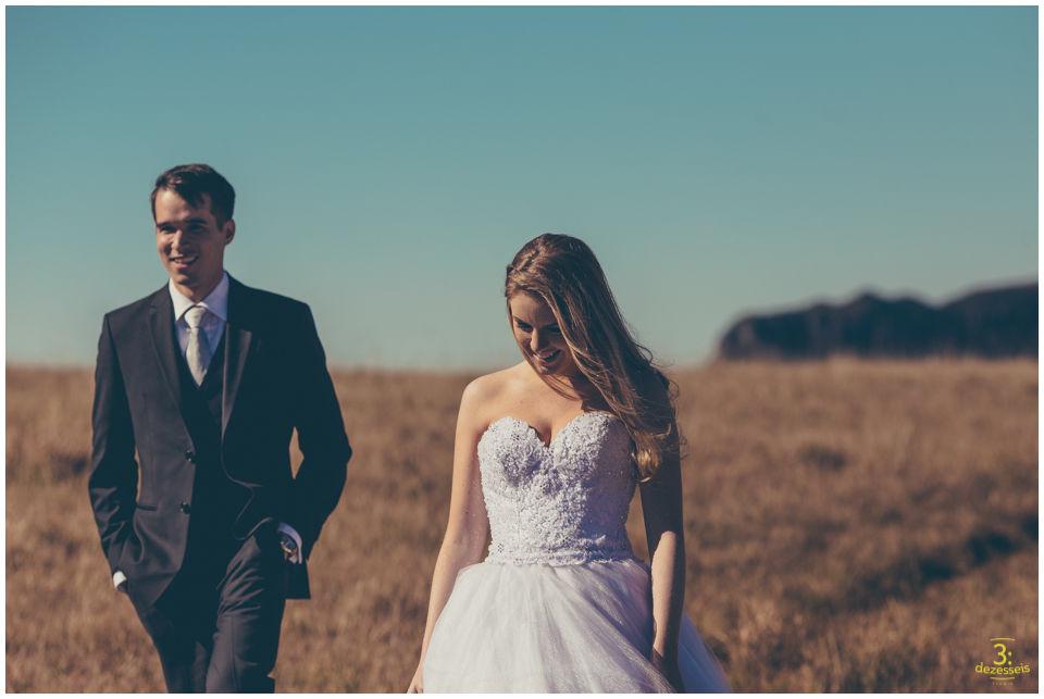 fotografia-de-casamento-fotografo-de-casamento (23 of 27)
