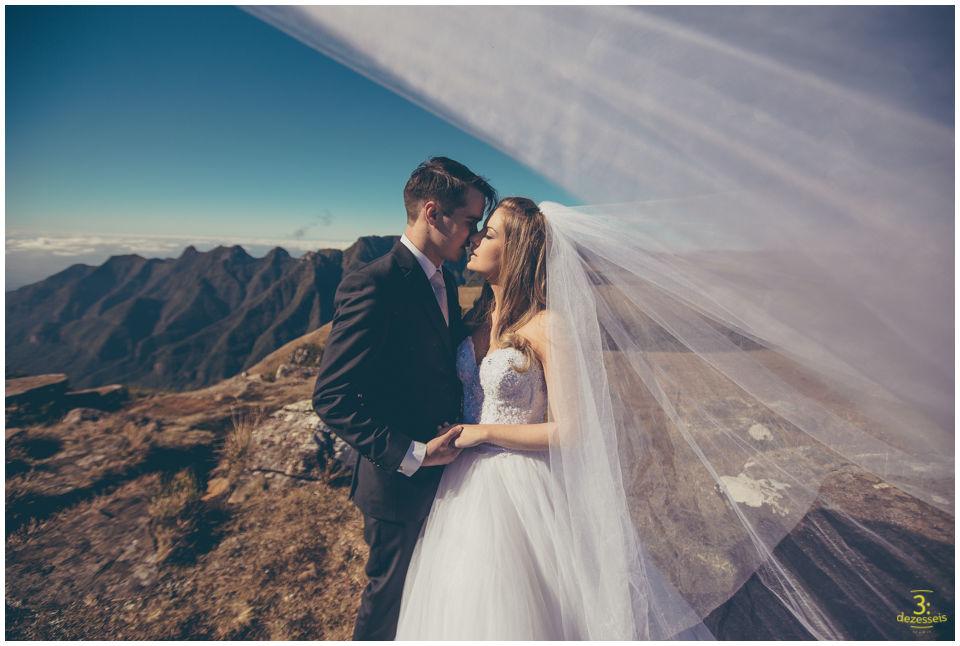 fotografia-de-casamento-fotografo-de-casamento (24 of 27)