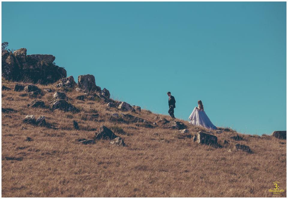 fotografia-de-casamento-fotografo-de-casamento (25 of 27)