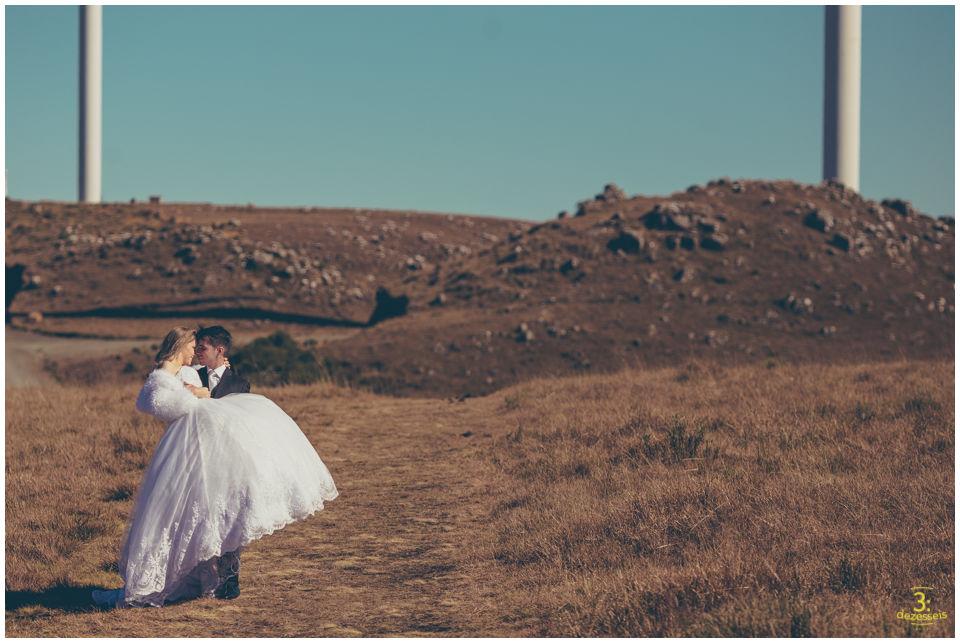 fotografia-de-casamento-fotografo-de-casamento (26 of 27)