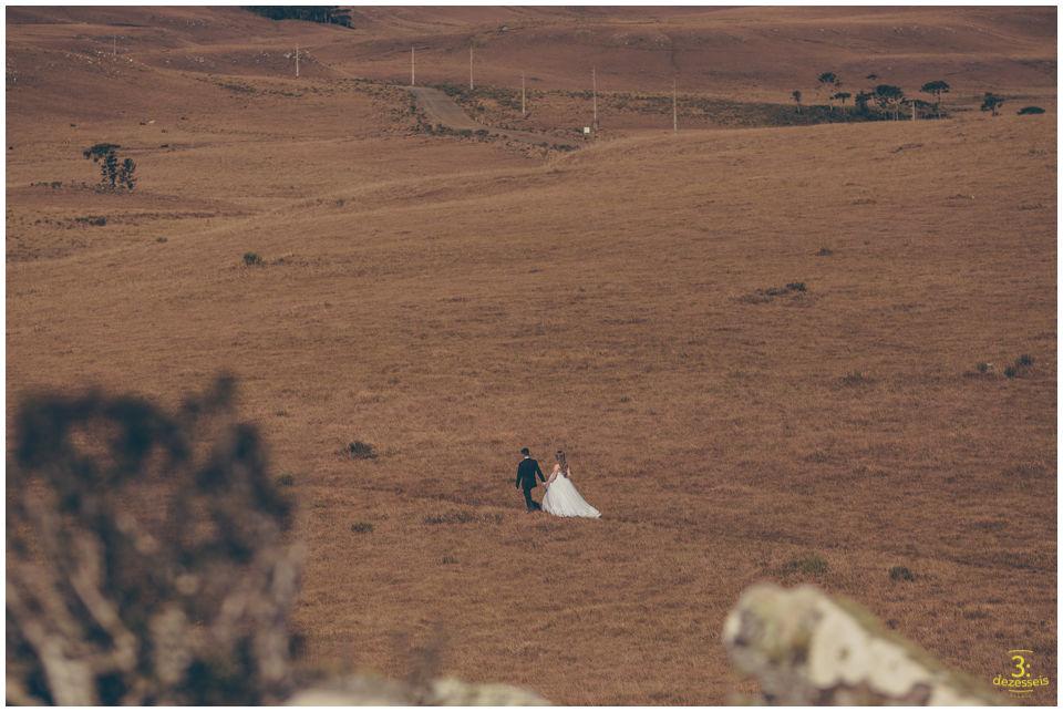 fotografia-de-casamento-fotografo-de-casamento (27 of 27)