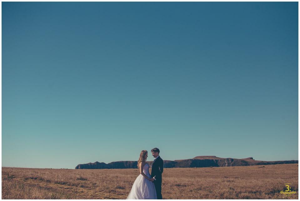 fotografia-de-casamento-fotografo-de-casamento (3 of 27)