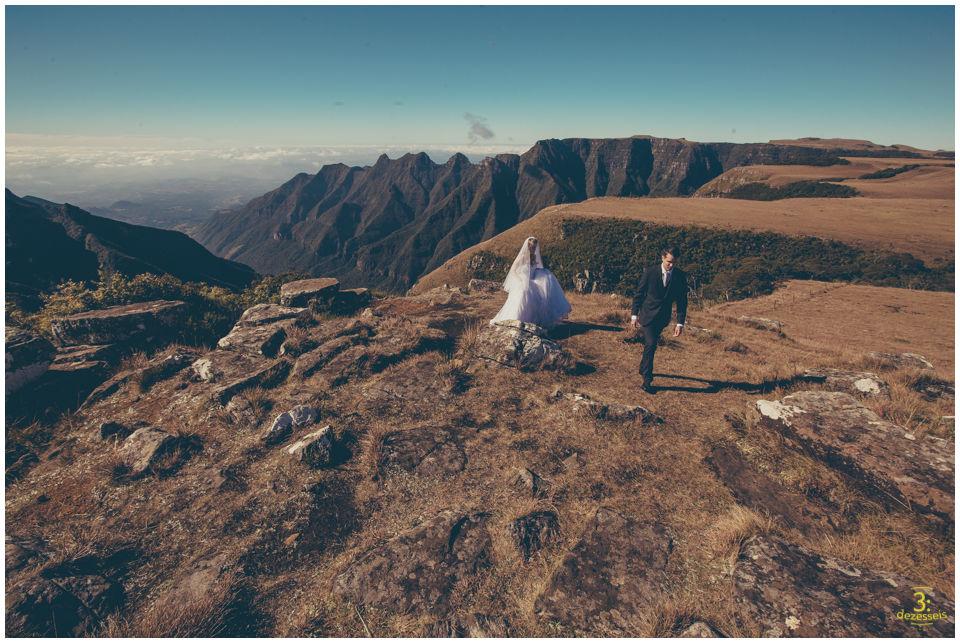 fotografia-de-casamento-fotografo-de-casamento (4 of 27)