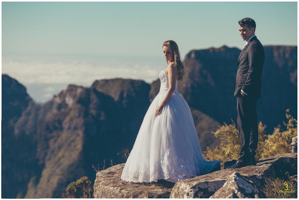 fotografia-de-casamento-fotografo-de-casamento (5 of 27)