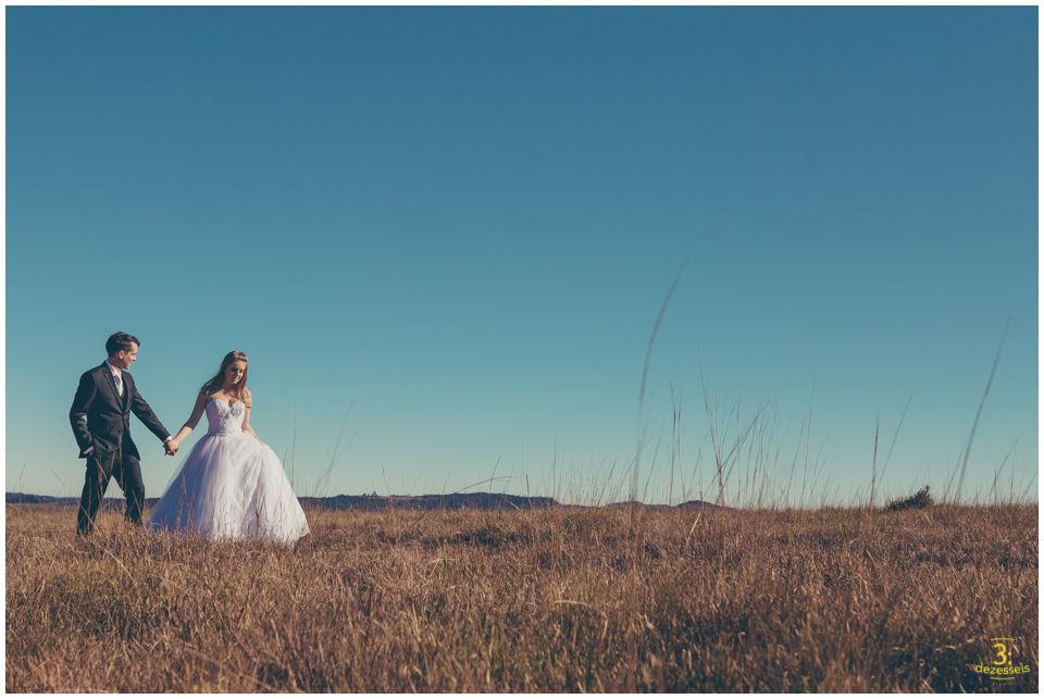 fotografia-de-casamento-fotografo-de-casamento (6 of 27)