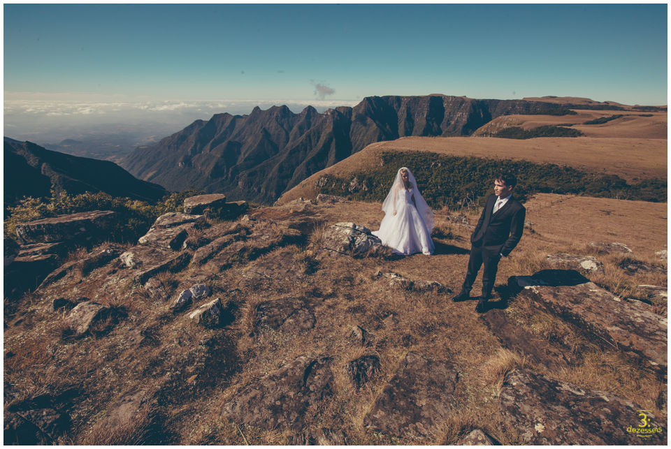 fotografia-de-casamento-fotografo-de-casamento (9 of 27)